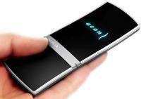 телефон (копии Nokia)