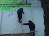 Ремонт защитных ролет Киев, ремонт защитных роллет Киев