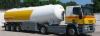 Перевозки опасных грузов