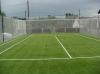 Травяной теннисный корт JUTA