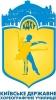 Киевское училище хореографии (Киев)