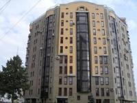 Квартира (Харьков)