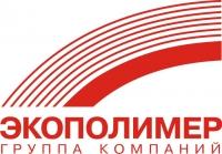 Офис ЭКОПОЛИМЕР (Харьков)