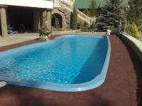 Частный бассейн (Харьков)
