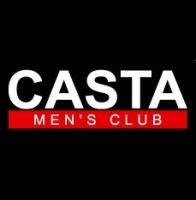 CASTA стрип-клуб (Харьков)