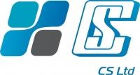 Фитнес CS Ltd (Харьков)