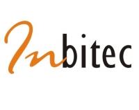 Офис INBITEC (Харьков)