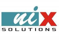 Офис NIX SOLUTIONS (Харьков)