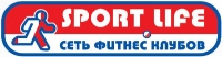 Спорт клуб Sport Life (Кременчуг)