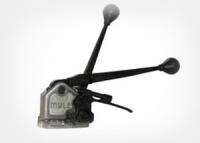 Комбинированное устройство МУЛ 17, МУЛ 20