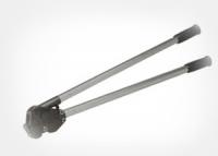 Клещи для лент 19 и 32 мм