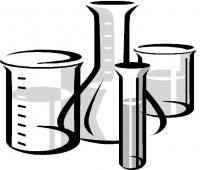 Анализы воды medium