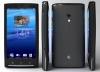 Sony Ericsson Xperia X10 ( 950 грн)