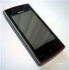 Nokia X6 + WiFi (900 грн.)