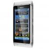 Nokia N8 (900 грн)