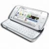 Nokia N97: (950 грн.)