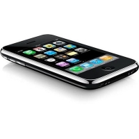Iphone 3GS (800 грн)