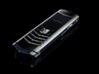 Vertu S Design (цвет уточняйте 900 грн)