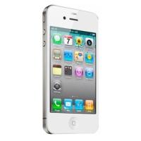 Iphone 4g китай (900 грн.)