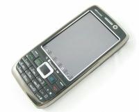 Nokia E71++ (750 грн.)