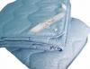 Одеяла 2в1 люкс Зима-Лето 2 шт на кнопках от произв-ля фабрики Demi Харьков