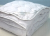 Одеяла 2в1 Зима-Лето 2шт от производителя Харьковской фабрики Demi collection без посредников