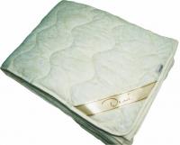 Всесезонные одеяла из овчины фабрики Demi Харьков