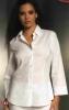 Рубашка, женские рубашки, рубашки мужские, купить рубашку от 105 грн