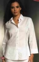 Рубашки, рубашки мужские, рубашки женские, блузы, рубашки оптом от 105 грн