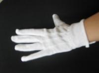 Перчатки  официанта, перчатки для официантов, перчатки официантские с точкой от 7,50 грн