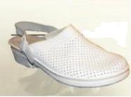 Медицинская обувь, обувь для докторов, обувь для медиков, сабо медицинские от 65 грн