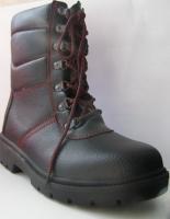 Спецобувь, рабочая обувь, берцы, от 210 грн, ботинки рабочие от 150 грн, сабо от 65 грн
