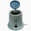 Стерилизатор шариковый (кварцевый) высокотемпературный модель 320 / 9008