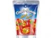 Напиток Capri-Sonne Яблоко Росинка 0,2л