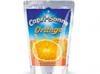 Напиток Capri-Sonne Апельсин Росинка 0,2л