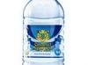 Вода Старый Миргород минеральная без газа 6л