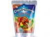 Напиток Capri-Sonne Мистический Дракон Росинка 0,2л