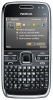 Nokia E72 White, Violet, Black, Brown за 2100 UAH