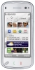 Nokia N97 Black, White за 3500 UAH
