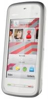 Nokia 5230 за  950UAH!!!