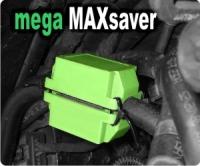 MAXsaver® medium