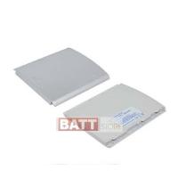Аккумуляторная батарея для КПК и портативных устройств Asus: SBP-09;07G0166B3450; Li-ion, 1300 mAh, 3,7 V, черный