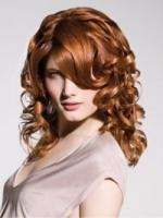 Глазирование волос Matrix