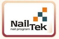 NailTek (лечение ногтей)