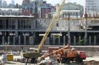 Алмазная резка бетона. Демонтаж Киев. (067) 339-35-31 Вывоз мусора.