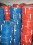 Рукава резиновые для газовой сварки и резки металлов