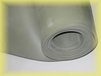 Вакуумная резиновая пластина