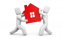 Продажа домов г. Керчь