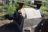 Реализуем питательный насос Б/У. ПЭ 270-150-3 в комплекте с клапаном и электродвигателем 2000квт.3000обр.