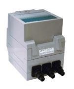 Вакуумный контактор LSM/TEL